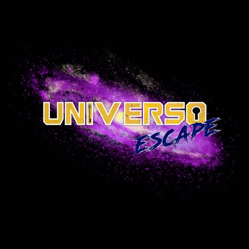 Universo Escape