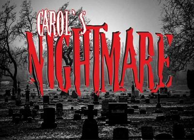 Carol's Nightmare