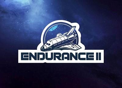 Endurance II