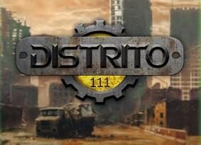 Distrito 111