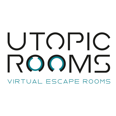 Utopic Rooms