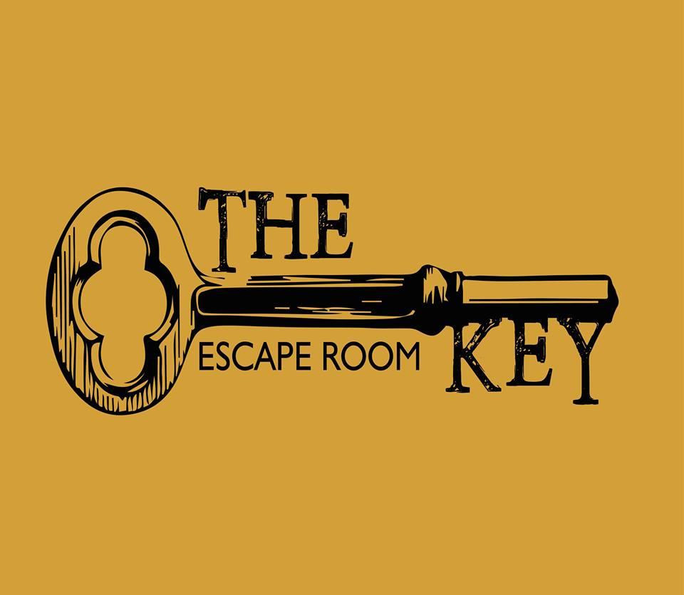 The Key Salamanca