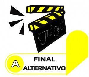 Final alternativo