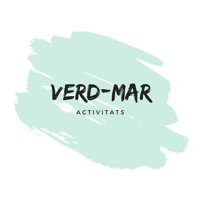 Verd Mar