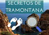 Secretos de Tramuntana