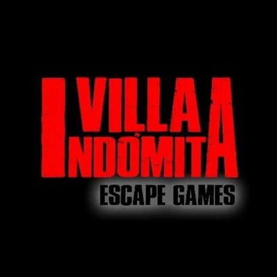 Villa Indómita Escape Games
