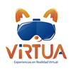Virtua Barcelona - L'Eixample