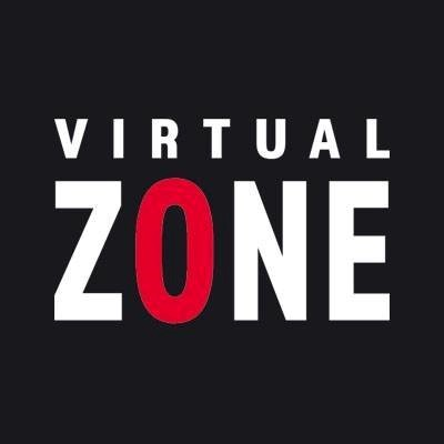 Virtual Zone Alicante