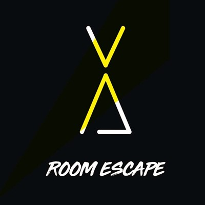 Volcanic Room Escape