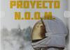 Proyecto N.O.O.M