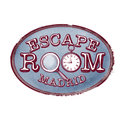 Escape Room Madrid