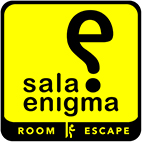 Sala Enigma Vitoria