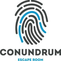 Escape Conundrum