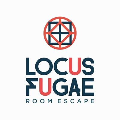Locus Fugae