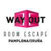Way Out Pamplona - Barrio de Iturrama