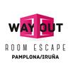 Way Out Pamplona - Barrio de Iturrama