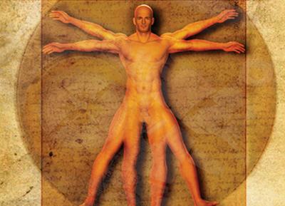 Misterio del Código Da Vinci