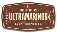 Escape Room Pamplona