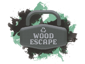 Wood Escape