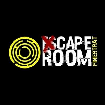 Xcape Room Finestrat