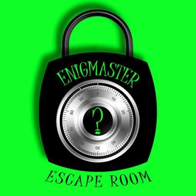 Enigmaster