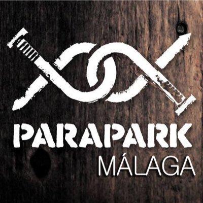 Parapark Málaga
