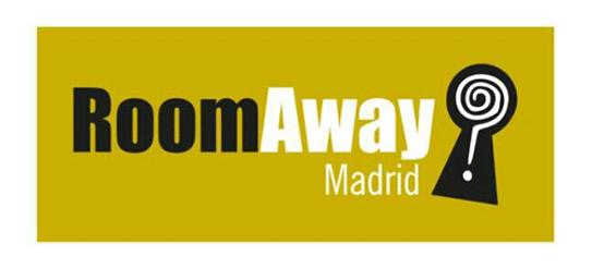 Room Away Madrid