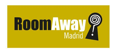 Room Away Madrid
