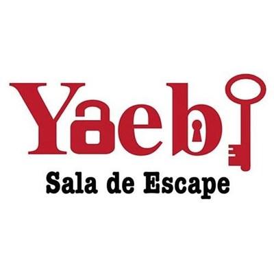 Yaebi Escape Room