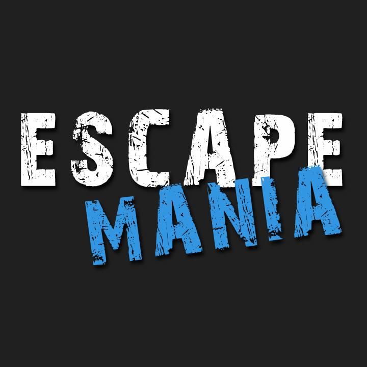Escape Mania - 1