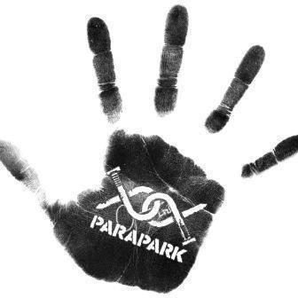 ParaPark Gran Canaria