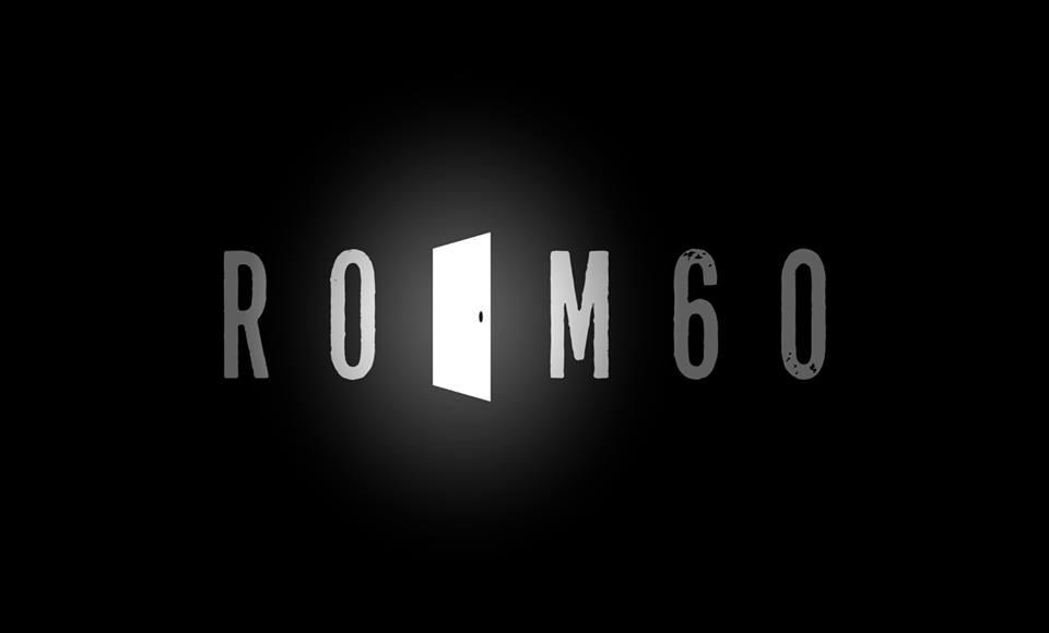 Room60