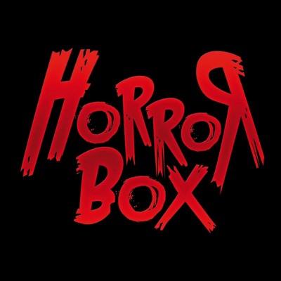 Horror Box (Carrer de la Indústria)
