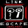 Link Escape Málaga