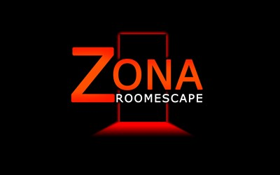 Zona Room Escape