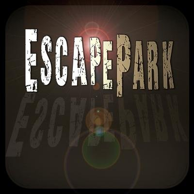 Escape Park